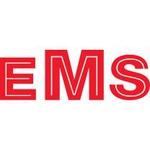 EMS J. Wetzel GmbH