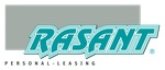 Rasant Personal-Leasing GmbH