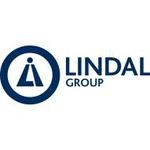 LINDAL Dispenser GmbH