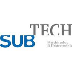 SubTech GmbH