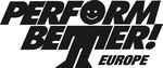FTC Functional Training Company GmbH