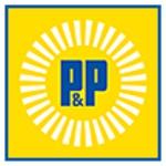 Prior & Peußner Gebäudedienstleistungen GmbH & Co. KG