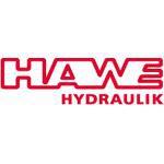 HAWE Hydraulik SE