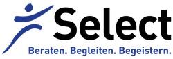 Select GmbH Sulzfeld