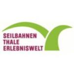 Seilbahnen Thale GmbH