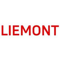 LIEMONT AG