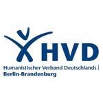 Humanistischer Verband Deutschlands Landesverband Berlin-Brandenburg KdöR