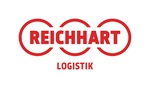 REICHHART just in time GmbH