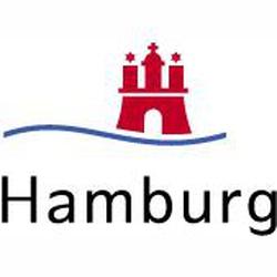 Rechnungshof der Freien und Hansestadt Hamburg Personalabteilung