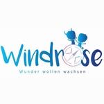 Windrose Kita-Verbund