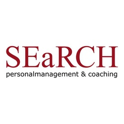 SEaRCH - personalmanagement & coaching
