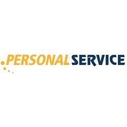 Personal Service PSH Verden GmbH