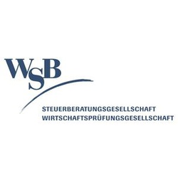 WSB WOLF BECKERBAUER HUMMEL & PARTNER STEUERBERATUNGSGESELLSCHAFT mbH