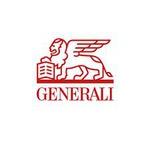 Generali Deutschland Services GmbH