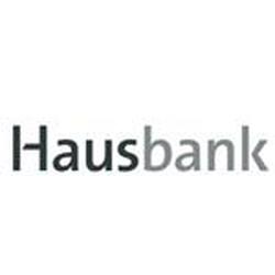 Hausbank München eG
