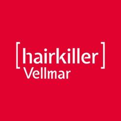 Hairkiller Vellmar