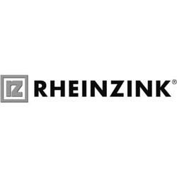 RHEINZINK GmbH & Co. KG