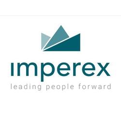 imperex Consulting GmbH
