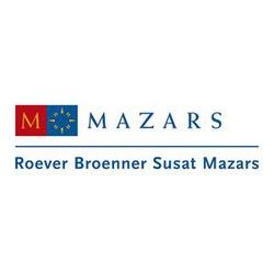 MAZARS GmbH