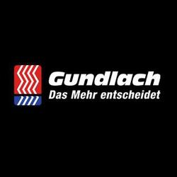 Reifen Gundlach GmbH