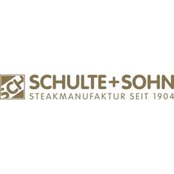 Schulte+Sohn Produktion GmbH & Co. KG