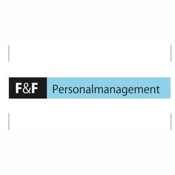 F&F Personalmanagement GmbH