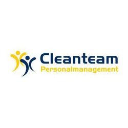 CTP Cleanteam Personalmanagement GmbH