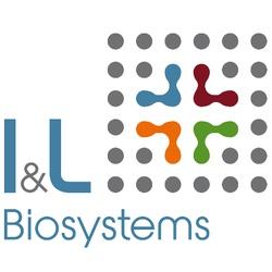 I&L Biosystems GmbH
