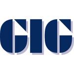 GIG international facility management GmbH
