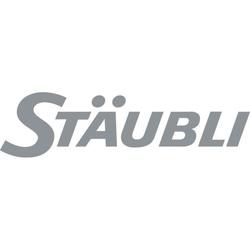 Stäubli Electrical Connectors Essen GmbH