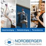 Nordberger Gebäudereinigung GmbH & Co.KG