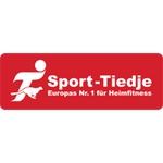 Sport-Tiedje GmbH