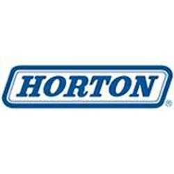 Horton Europe GmbH & Co. KG