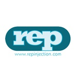 REP Deutschland GmbH