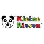 Kleine Riesen Nord gemeinnützige GmbH