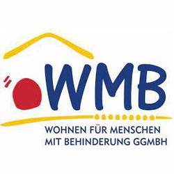 WMB - Wohnen für Menschen mit Behinderung gGmbH