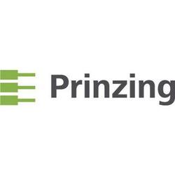 Prinzing Gebäudetechnik GmbH