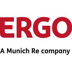 ERGO Beratung und Vertrieb AG Regionaldirektion Köln