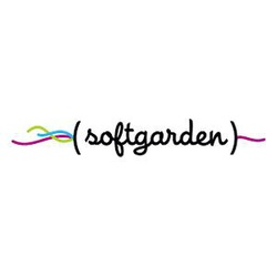 softgarden GmbH