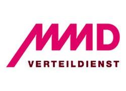 MMD Verteildienst GmbH & Co. KG