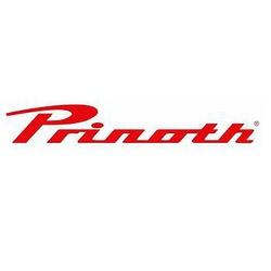 PRINOTH GmbH