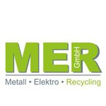 MER Metall-ElektroRecycling GmbH