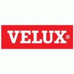 JTJ Sonneborn Industrie GmbH – Die VELUX Fensterproduktion