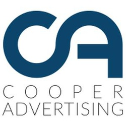 COOPER ADVERTISING GMBH