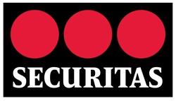 Securitas Sport & Event GmbH & Co. KG