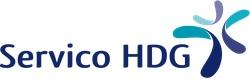 Servico HDG mbH