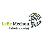 LeBe Mechau GmbH & Co. KG