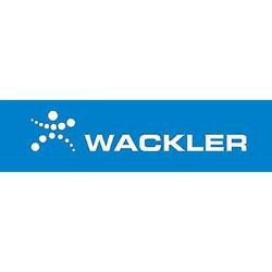 Wackler Personalservice GmbH
