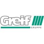 Greif-Gruppe