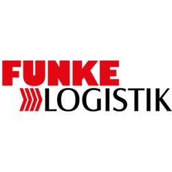 FUNKE Logistik Thüringen GmbH